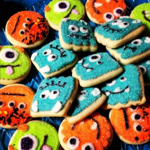 monstercookiedisplay