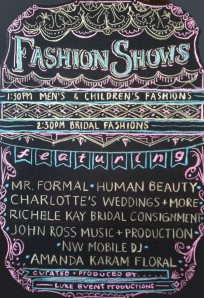 fashion_shows
