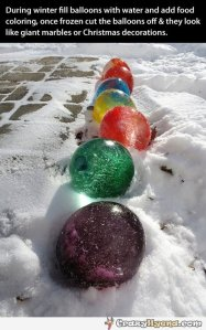 baloons-water-coloring-ice-christmas-decoration-art