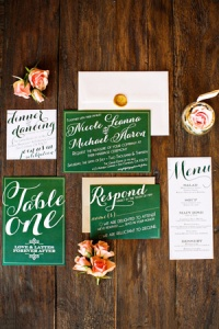 emeraldstationery