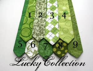 luckycollection