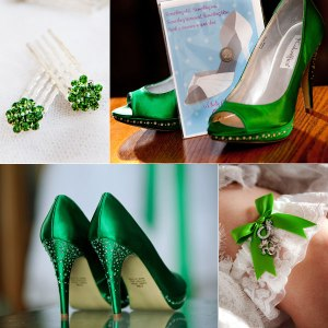 st-patricks-day-wedding-fashion-3 (1)