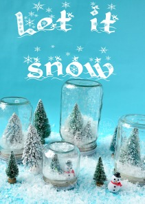 waterless_snow_globes