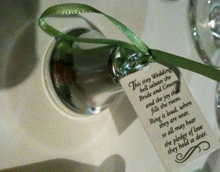 St Patrick S Day Inspired Wedding Epic Event Planning