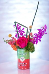 PMM_AllisonMcGearyCenterpieces2 - Copy