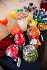 PMM_CandyTable_PittsburghSweetTreats2 - Copy