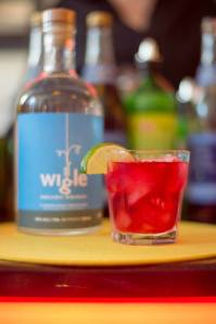 PMM_WigleWhiskey_SignatureBeverage