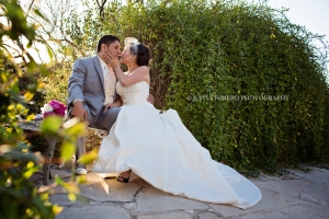 katiaforerophotography-weddings1