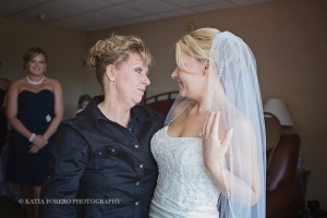katiaforerophotography-weddings2