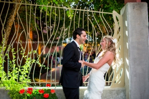 katiaforerophotography-weddings3