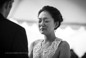 katiaforerophotography-weddings4