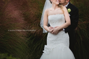 katiaforerophotography-weddings5