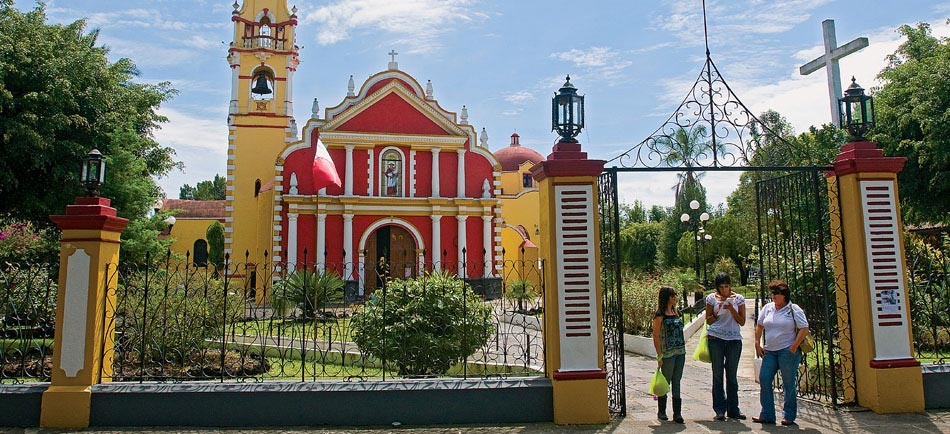 photoEscudo_Coatepec_SCOATEPEC_Home_HEADER_950x434