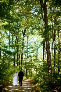 214_KarabinWedding_0314 (1)